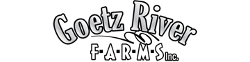 Goetz River Farms